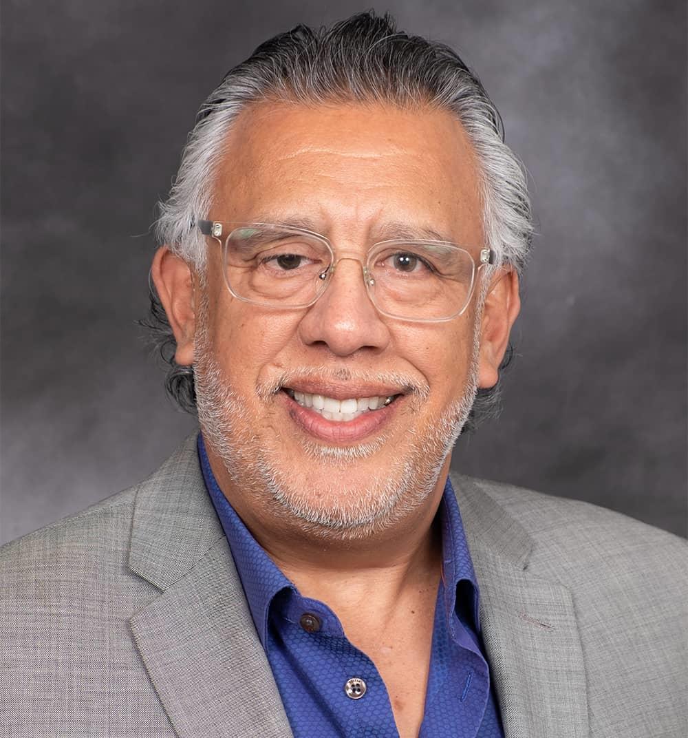 Edgar Quiroz