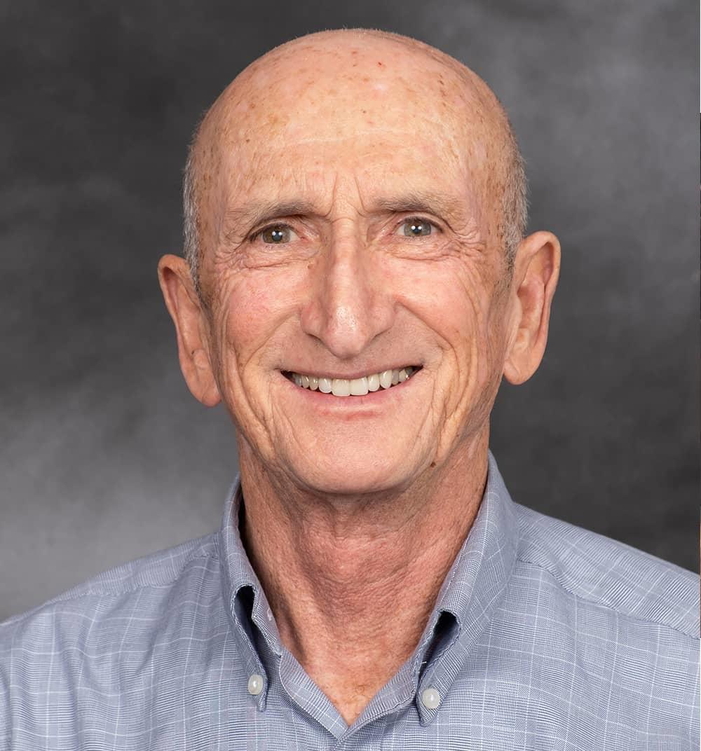 Ron Adler