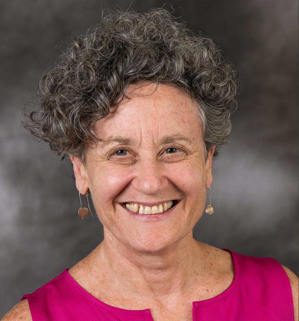Brenda Goldstein