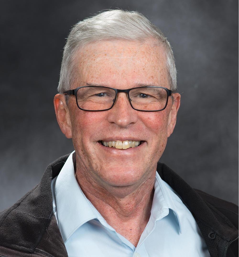 Marty Lynch