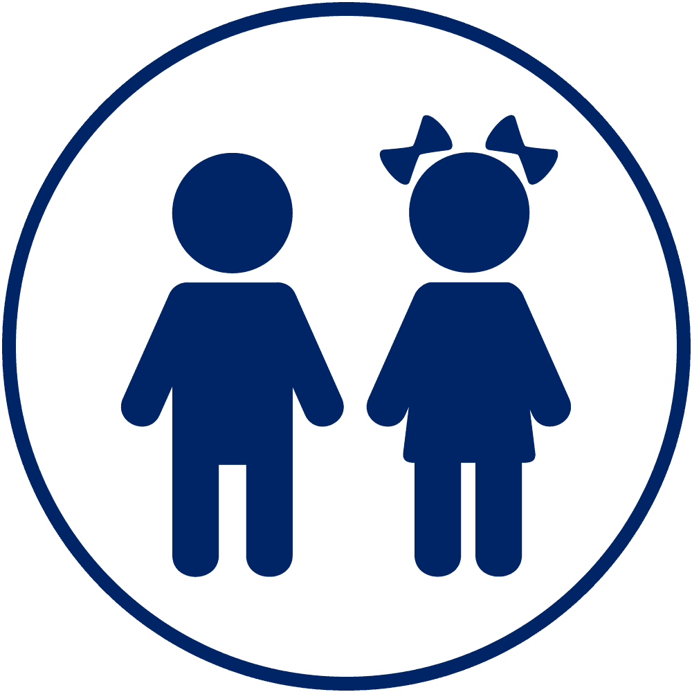 AmeriCorps - Childcare Assistance
