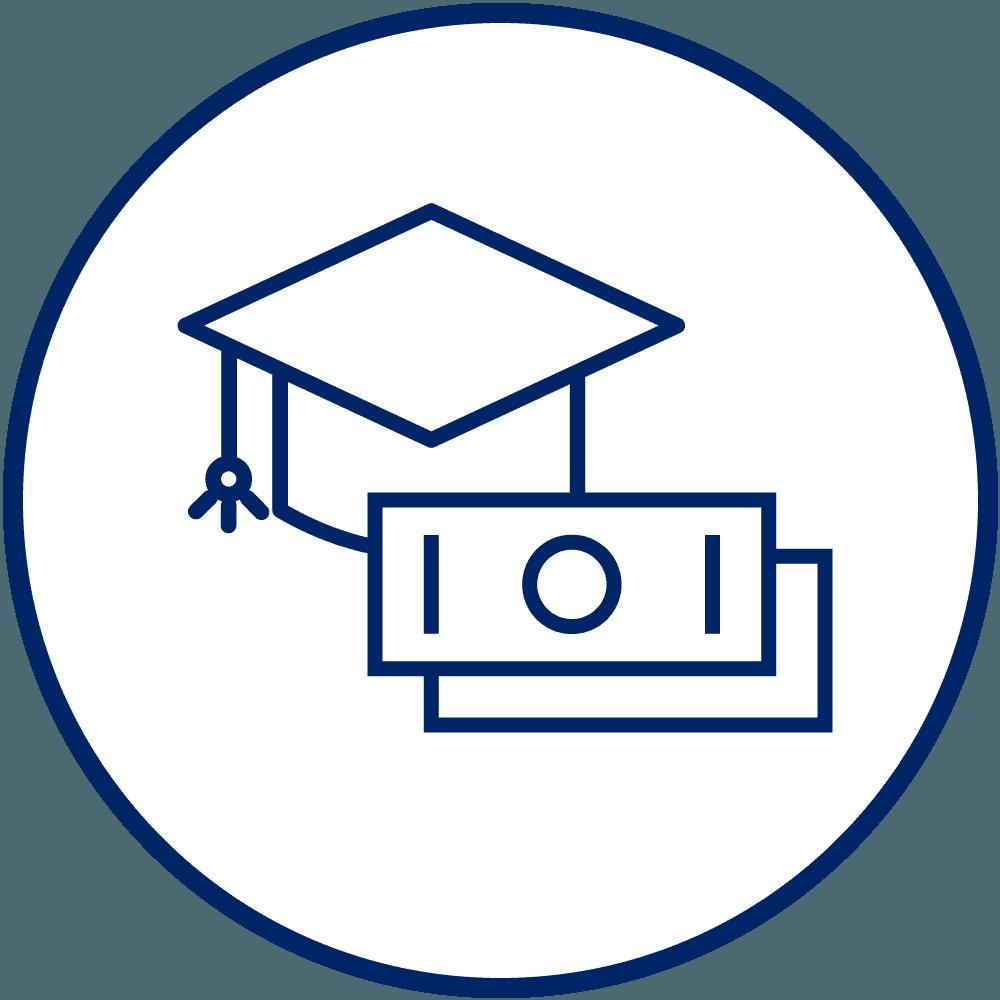 AmeriCorps - Education Award