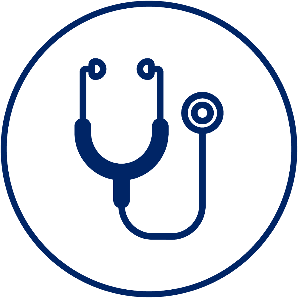 AmeriCorps - Health Insurance
