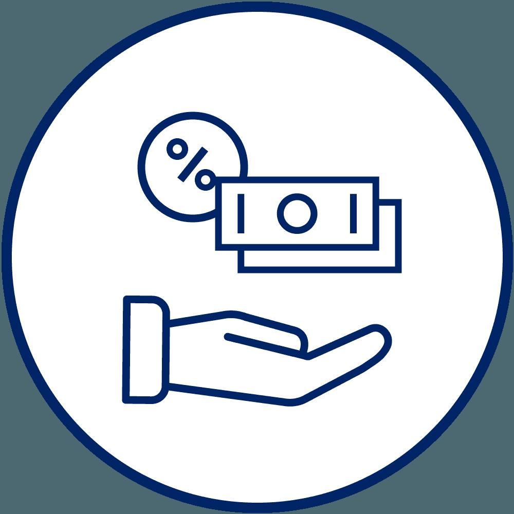 AmeriCorps - Loan Forbearance