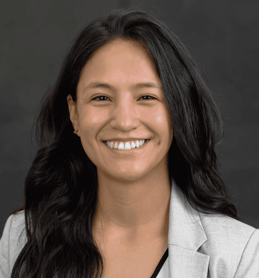 Barbara Nguyen-Espino