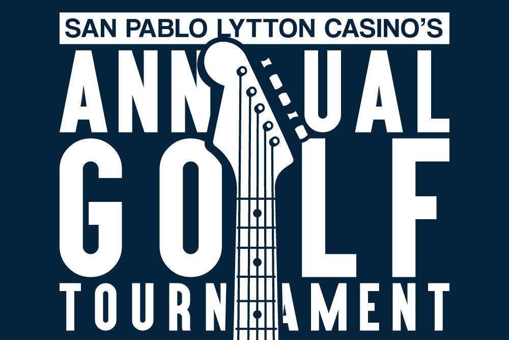 2021-annual-golf-tournament-header