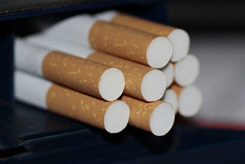 cigarettes_bnc.tv