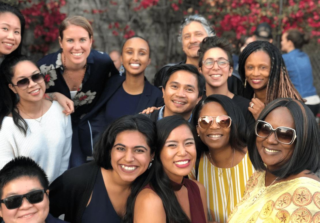 diversity-header