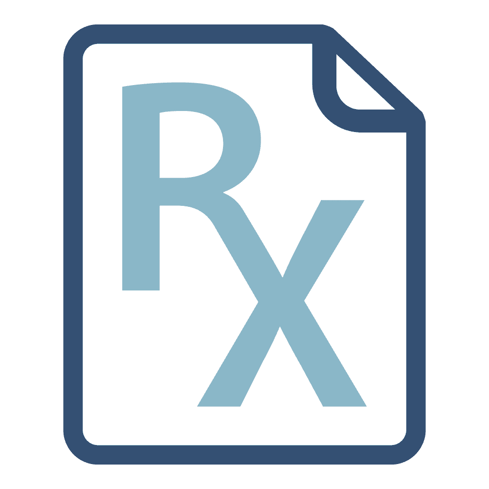 mychart-medication