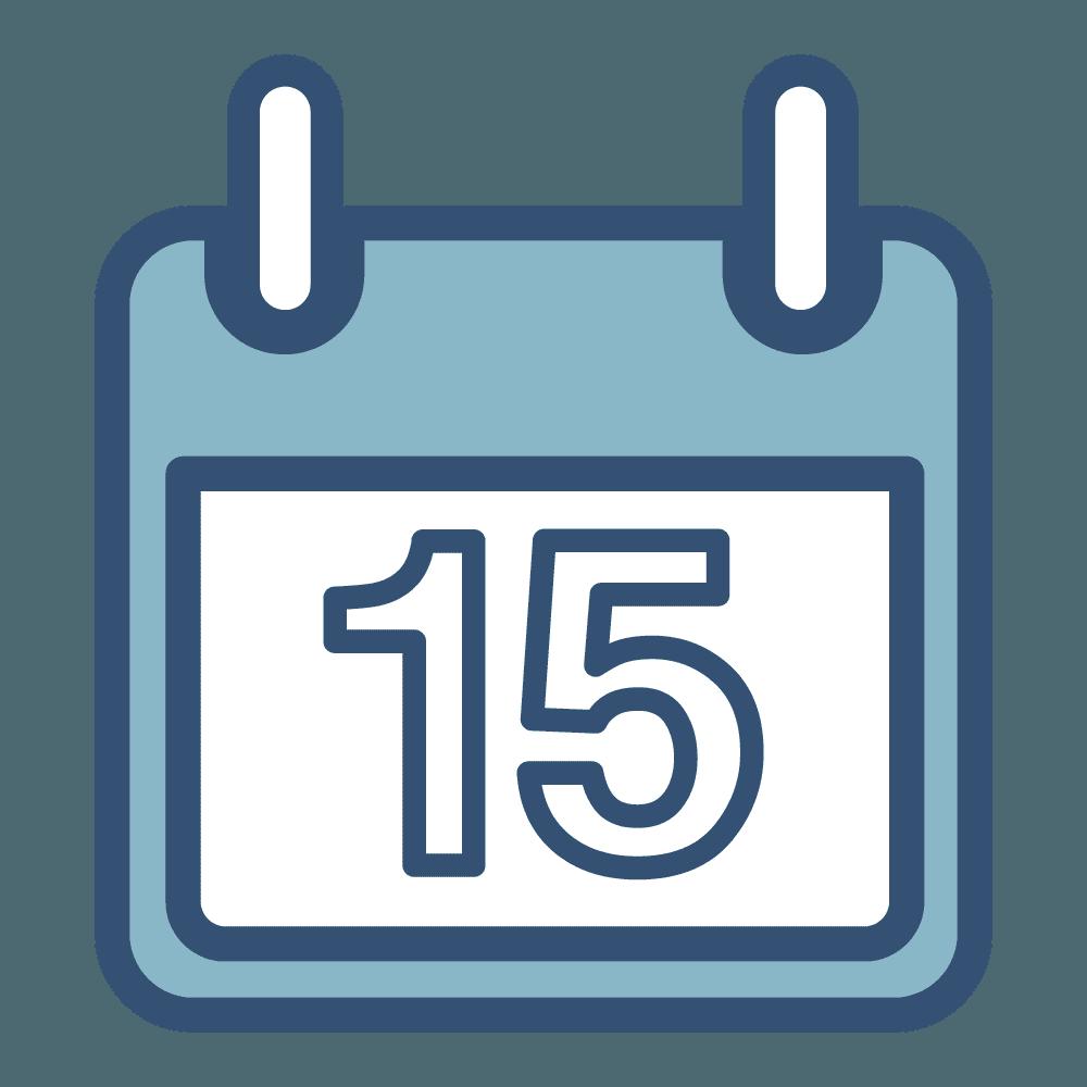 mychart-schedule